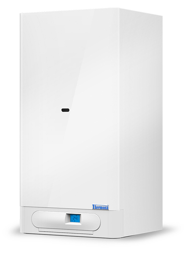 /az/gas-boilers/wall-hung-atmospheric-boilers