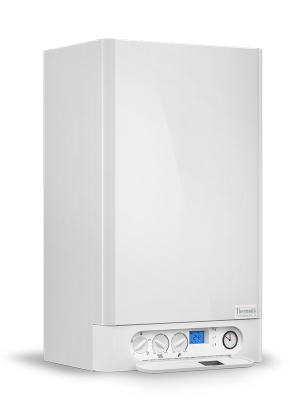 THERM-KD-A_left_big.jpg