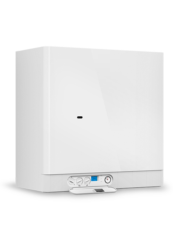 THERM-28-kW-zasobnik-55l_left_big.jpg