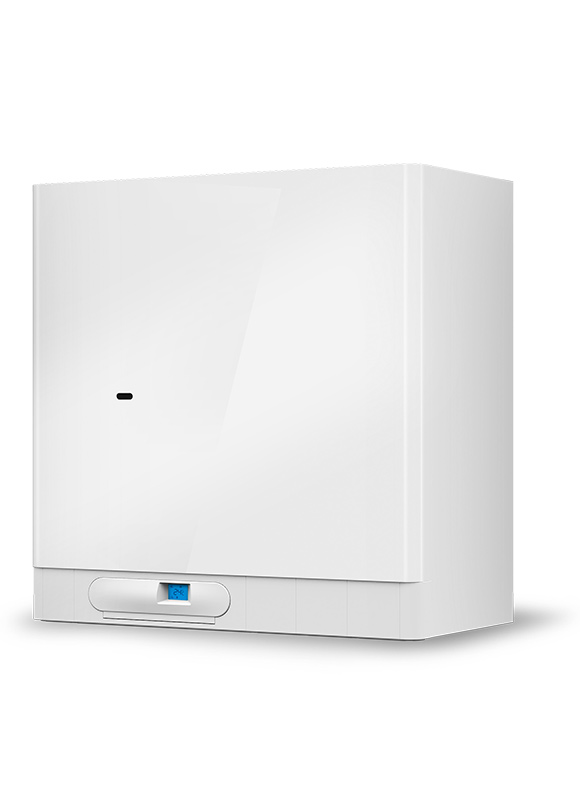 THERM-28-kW-zasobnik-55l_right_big.jpg